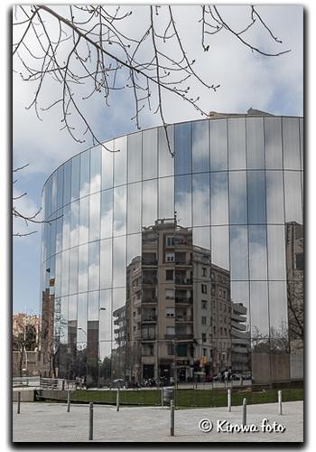 Kirowa_foto_1762